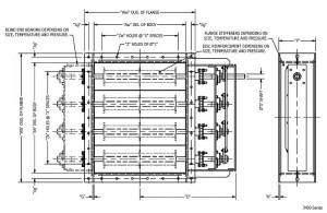 3400-Product-Spreadsheet